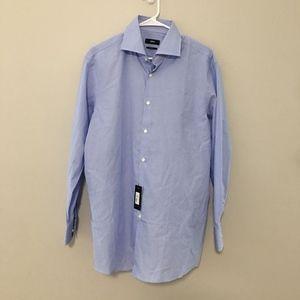 Set of two Hugo Boss Dress shirt Sharp Fit